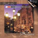 Night in Rome: London Philharmonic