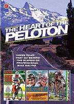 Heart of the Peloton