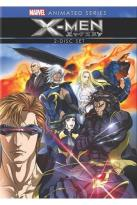 X-Men - The Complete Series