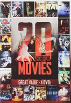 20 Horror Movies, Vol. 7