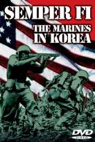 Semper Fi - The Marines in Korea