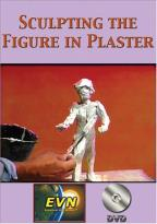Sculpting the Figure in Plaster
