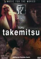 Music for the Movies - Toru Takemitsu