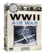 WWII: Air War Box Set