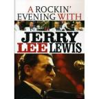 Rockin' Evening With Jerry Lee Lewis