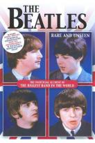 Beatles: Rare and Unseen