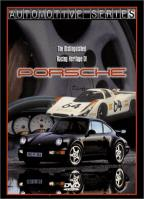 Automotive Series - Porsche