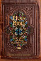 Holy Bible: King James Version - Old Testament