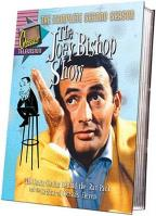 Joey Bishop Show - The Complete Second Season