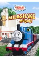 Thomas & Friends - Milkshake Muddle