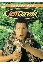 Jeff Corwin Experience - Season One