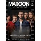 Maroon 5: In One Lifetime