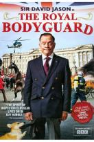 Royal Bodyguard