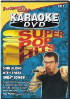 Super Pop Hits - Volume 1