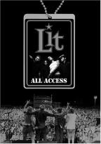 Lit - All Access