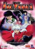Inuyasha - Vol. 42: Farewell My Beloved