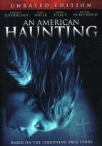 American Haunting
