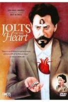 Jolts Of The Heart