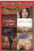 Christmas Child/A Time To Remember