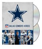 NFL: Dallas Cowboys Heroes