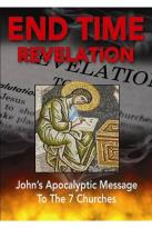 End Time Revelation