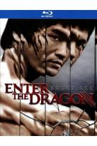 Enter the Dragon