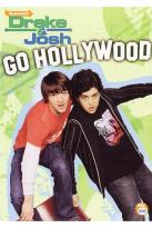 Drake & Josh - Drake & Josh Go Hollywood