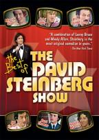 Best of the David Steinberg Show