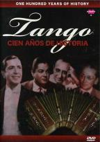Tango-One Hundred Years
