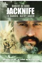 Jacknife