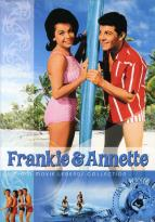 Frankie and Annette Collection