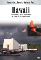 Discoveries America's/Parks:Hawaii