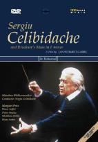 Sergiu Celibidache and Bruckner's Mass in F Minor