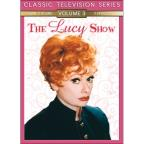 Lucy Show - 7 Episodes: Vol. 3
