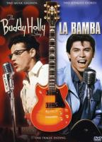 Bamba/The Buddy Holly Story