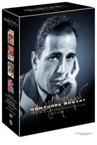 Humphrey Bogart Signature Collection Vol. 1