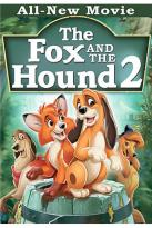 Fox And The Hound 2