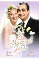 I Married Joan - Vol. 4