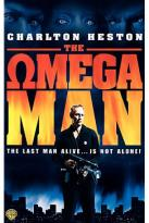 Omega Man