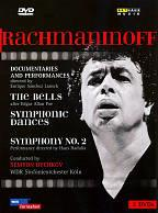 Rachmaninoff - Music Documentaries and Performances
