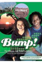 Bump! The Ultimate Gay Travel Companion - Southern California