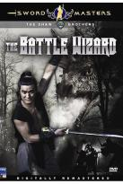 Sword Masters - Battle Wizard