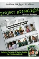 Project Greenlight 2 - The Complete 2nd Season