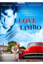 Love in Limbo