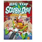 Scooby-Doo!: Big Top Scooby-Doo!