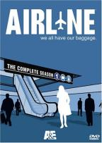 Airline - The Complete Season One