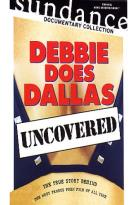 Debbie Does Dallas 2: The Story Continues