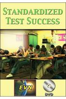 Standardized Test Success