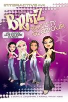 Glitz 'N' Glamour With The Bratz