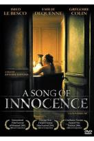 Song of Innocence